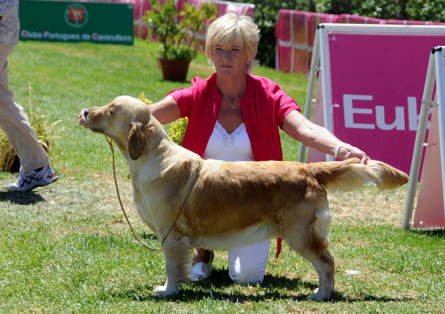 ANNIE-lisboa-07-2010-364
