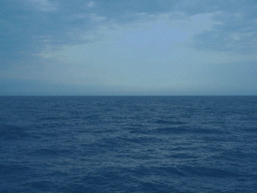 resized 2 sea-horizon